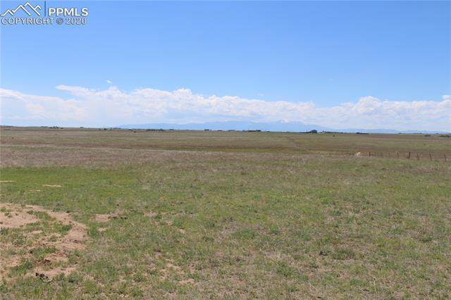 MLS# 4665326 - 8 - 206 N Dinner Bell Drive, Calhan, CO 80808