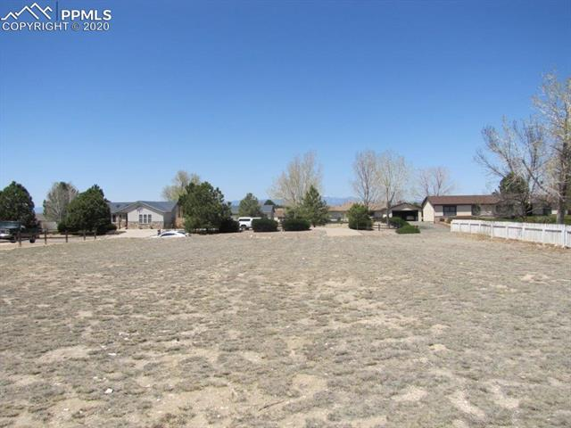 MLS# 7383440 - 1 - 480 W Spaulding Avenue, Pueblo West, CO 81007