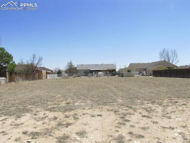 MLS# 7383440 - 11 - 480 W Spaulding Avenue, Pueblo West, CO 81007