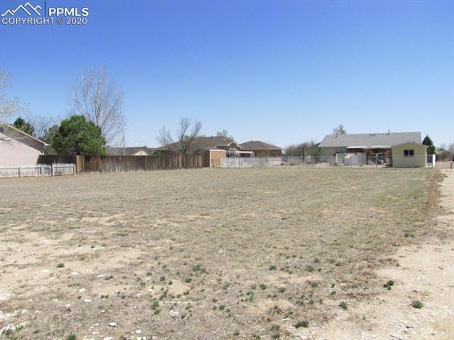 MLS# 7383440 - 3 - 480 W Spaulding Avenue, Pueblo West, CO 81007