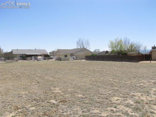 MLS# 7383440 - 7 - 480 W Spaulding Avenue, Pueblo West, CO 81007