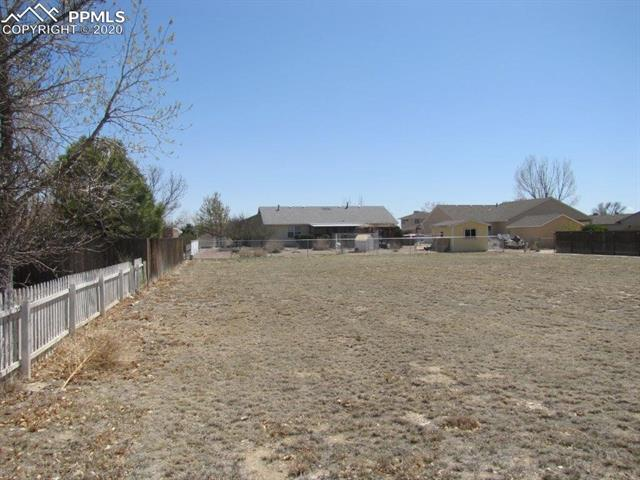 MLS# 7383440 - 8 - 480 W Spaulding Avenue, Pueblo West, CO 81007