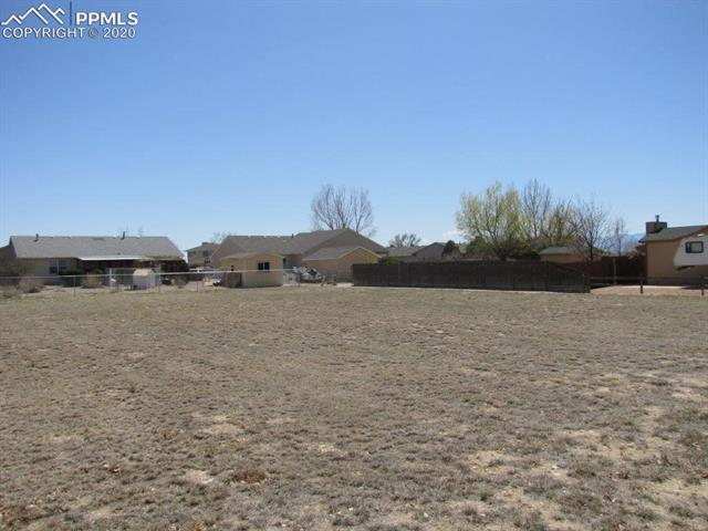 MLS# 7383440 - 9 - 480 W Spaulding Avenue, Pueblo West, CO 81007