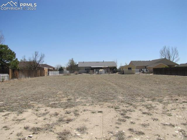 MLS# 7383440 - 10 - 480 W Spaulding Avenue, Pueblo West, CO 81007