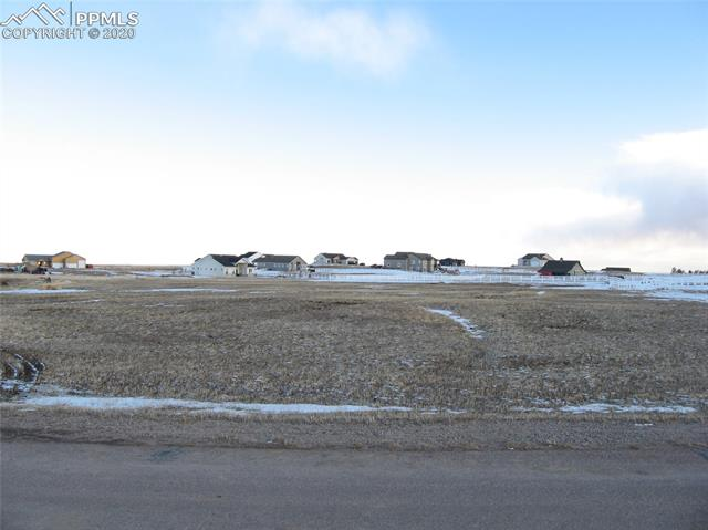 MLS# 3369059 - 2 - 13625 Irish Hunter Trail, Elbert, CO 80106