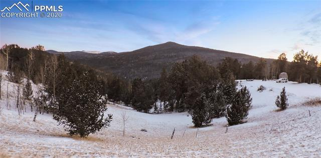 MLS# 9482817 - 11 - 104 Crown Point Circle, Cripple Creek, CO 80813
