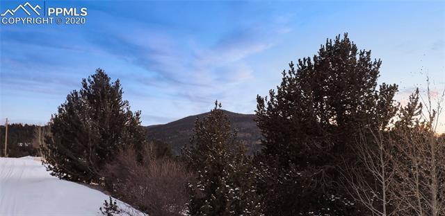MLS# 9482817 - 7 - 104 Crown Point Circle, Cripple Creek, CO 80813