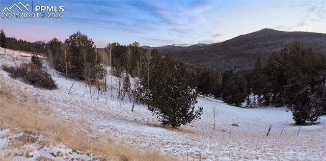 MLS# 9482817 - 10 - 104 Crown Point Circle, Cripple Creek, CO 80813