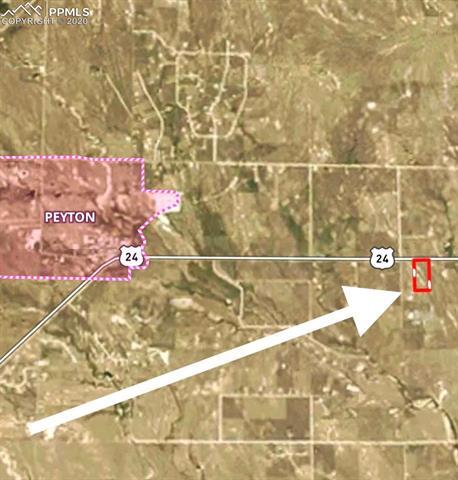 MLS# 9829369 - 5 - 21875 E Highway 24 Highway, Peyton, CO 80831