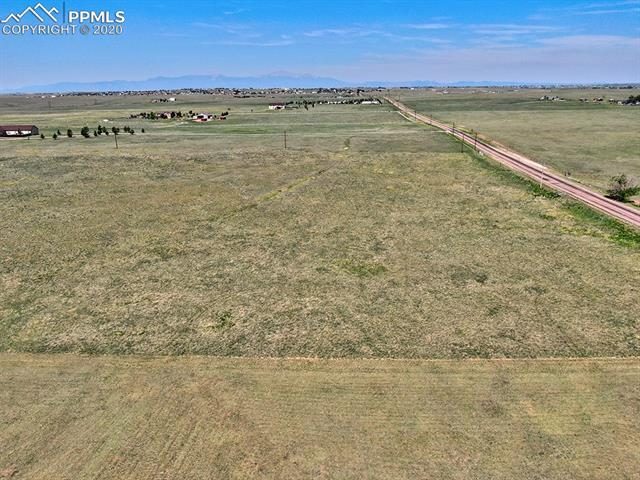 MLS# 9912001 - 4 - 19087 Jones Road, Peyton, CO 80831