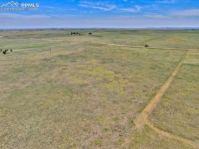 MLS# 9912001 - 5 - 19087 Jones Road, Peyton, CO 80831