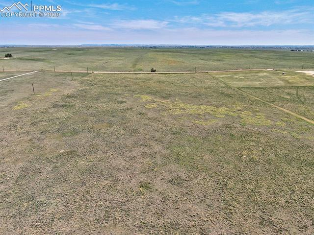 MLS# 9912001 - 6 - 19087 Jones Road, Peyton, CO 80831
