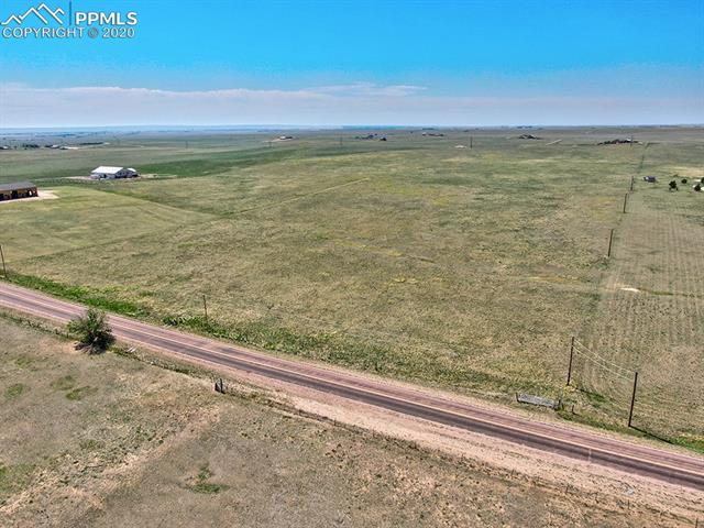 MLS# 9912001 - 9 - 19087 Jones Road, Peyton, CO 80831