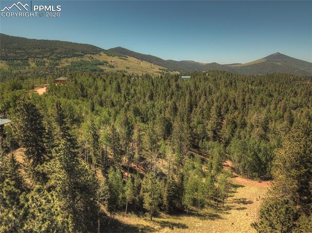 MLS# 6781989 - 11 - 985 May Queen Drive, Cripple Creek, CO 80813
