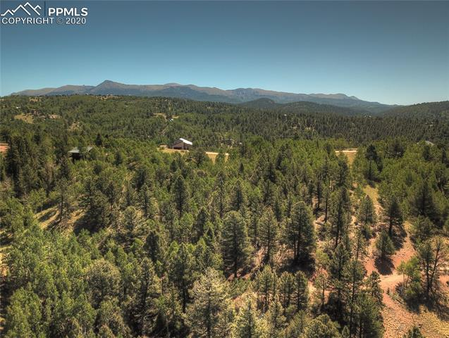 MLS# 6781989 - 13 - 985 May Queen Drive, Cripple Creek, CO 80813