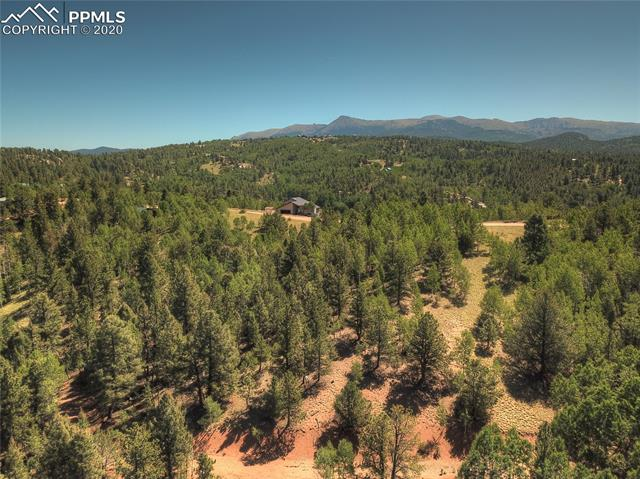 MLS# 6781989 - 14 - 985 May Queen Drive, Cripple Creek, CO 80813