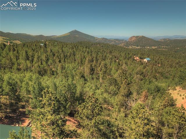 MLS# 6781989 - 15 - 985 May Queen Drive, Cripple Creek, CO 80813