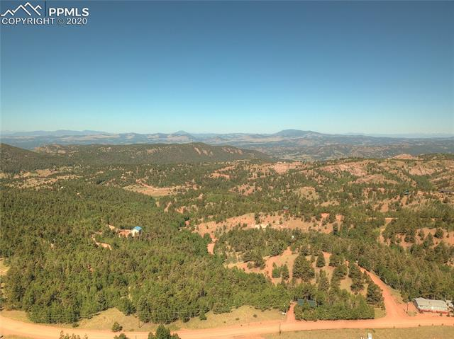 MLS# 6781989 - 16 - 985 May Queen Drive, Cripple Creek, CO 80813