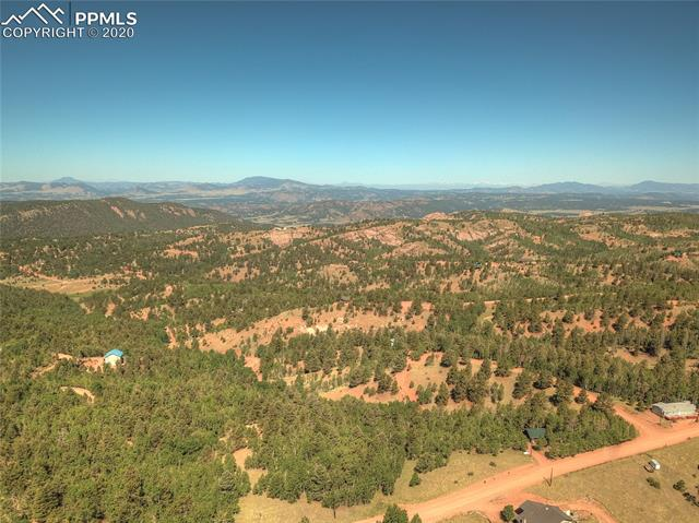 MLS# 6781989 - 17 - 985 May Queen Drive, Cripple Creek, CO 80813