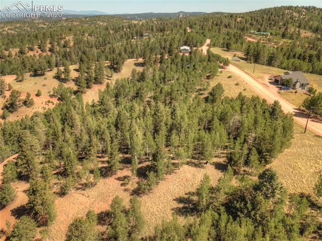 MLS# 6781989 - 19 - 985 May Queen Drive, Cripple Creek, CO 80813