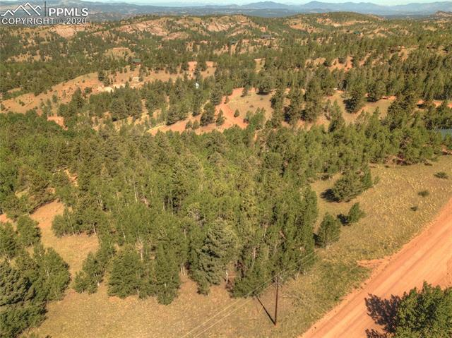 MLS# 6781989 - 3 - 985 May Queen Drive, Cripple Creek, CO 80813