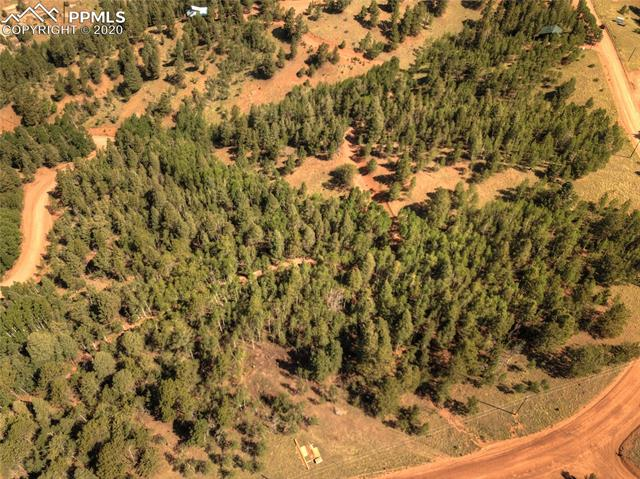 MLS# 6781989 - 21 - 985 May Queen Drive, Cripple Creek, CO 80813
