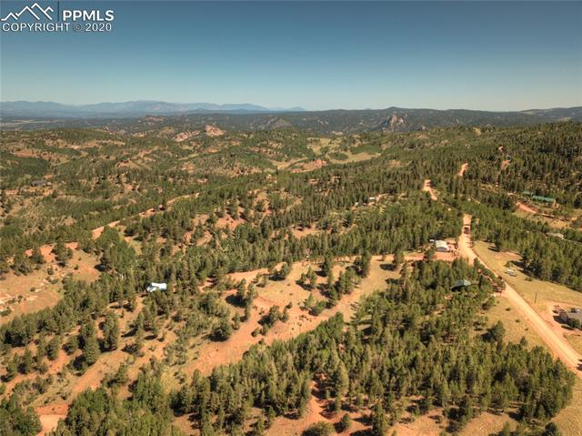 MLS# 6781989 - 22 - 985 May Queen Drive, Cripple Creek, CO 80813