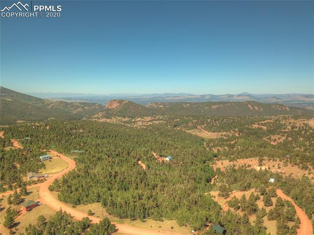 MLS# 6781989 - 23 - 985 May Queen Drive, Cripple Creek, CO 80813