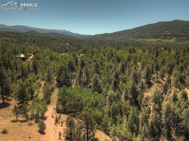 MLS# 6781989 - 24 - 985 May Queen Drive, Cripple Creek, CO 80813
