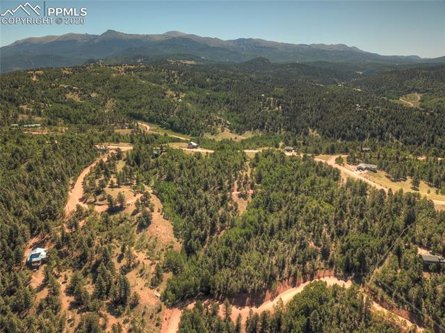 MLS# 6781989 - 26 - 985 May Queen Drive, Cripple Creek, CO 80813