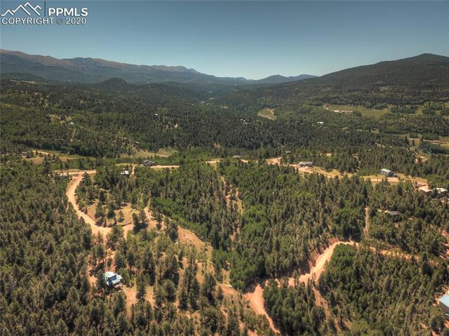 MLS# 6781989 - 27 - 985 May Queen Drive, Cripple Creek, CO 80813