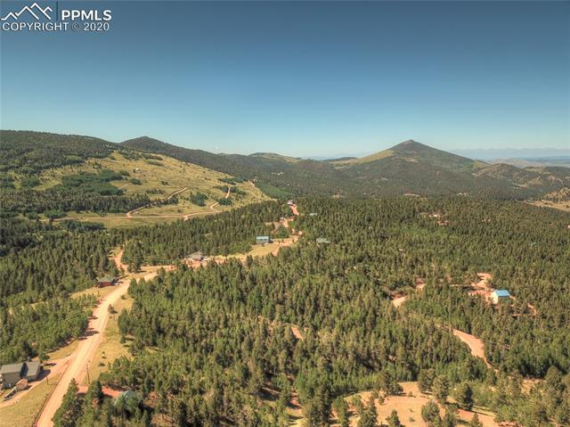 MLS# 6781989 - 28 - 985 May Queen Drive, Cripple Creek, CO 80813