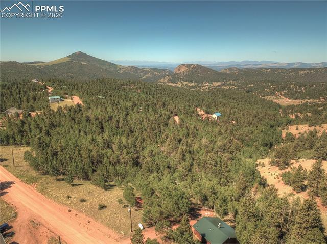 MLS# 6781989 - 29 - 985 May Queen Drive, Cripple Creek, CO 80813