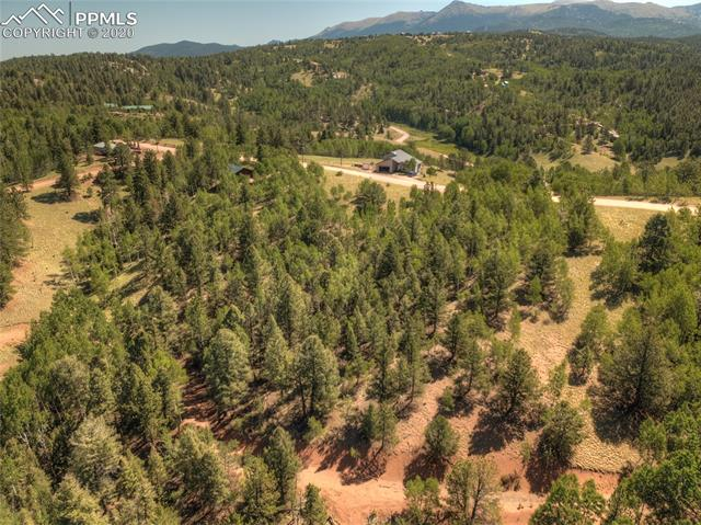 MLS# 6781989 - 30 - 985 May Queen Drive, Cripple Creek, CO 80813