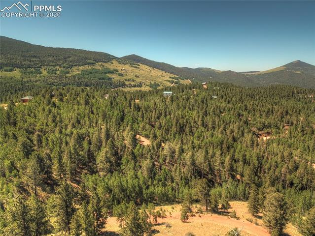 MLS# 6781989 - 32 - 985 May Queen Drive, Cripple Creek, CO 80813