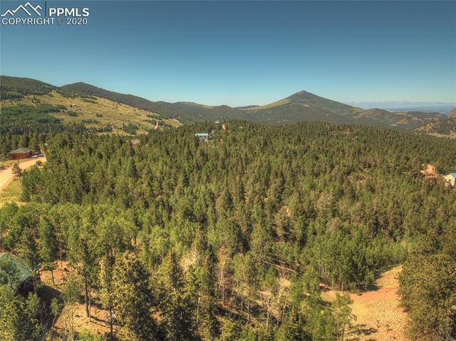 MLS# 6781989 - 33 - 985 May Queen Drive, Cripple Creek, CO 80813