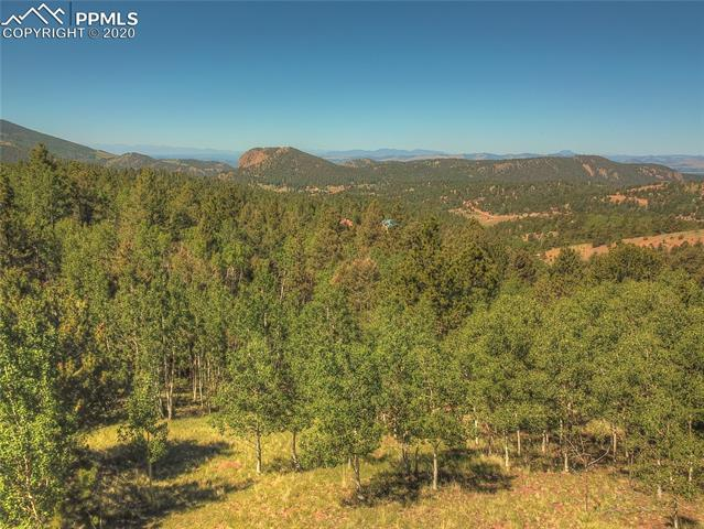 MLS# 6781989 - 34 - 985 May Queen Drive, Cripple Creek, CO 80813