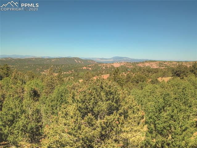 MLS# 6781989 - 35 - 985 May Queen Drive, Cripple Creek, CO 80813
