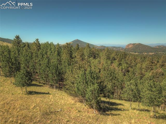 MLS# 6781989 - 5 - 985 May Queen Drive, Cripple Creek, CO 80813