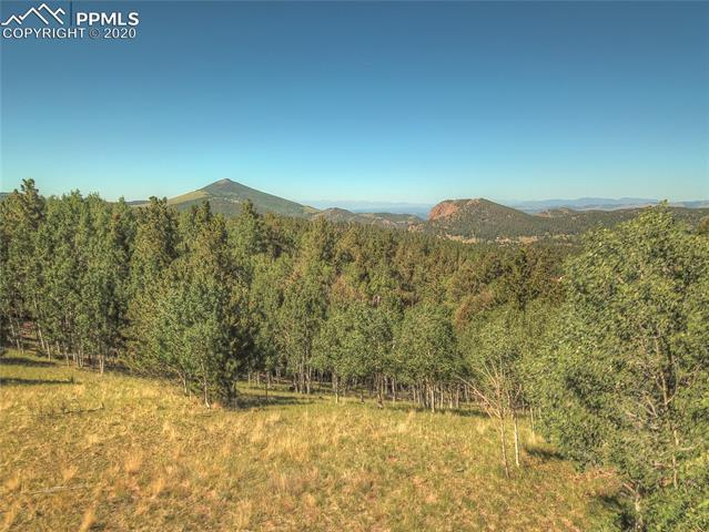 MLS# 6781989 - 6 - 985 May Queen Drive, Cripple Creek, CO 80813