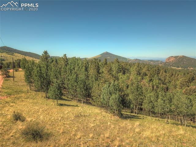 MLS# 6781989 - 8 - 985 May Queen Drive, Cripple Creek, CO 80813