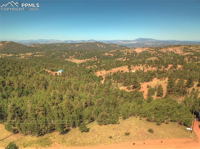 MLS# 6781989 - 9 - 985 May Queen Drive, Cripple Creek, CO 80813
