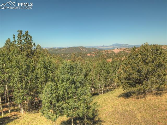MLS# 6781989 - 10 - 985 May Queen Drive, Cripple Creek, CO 80813