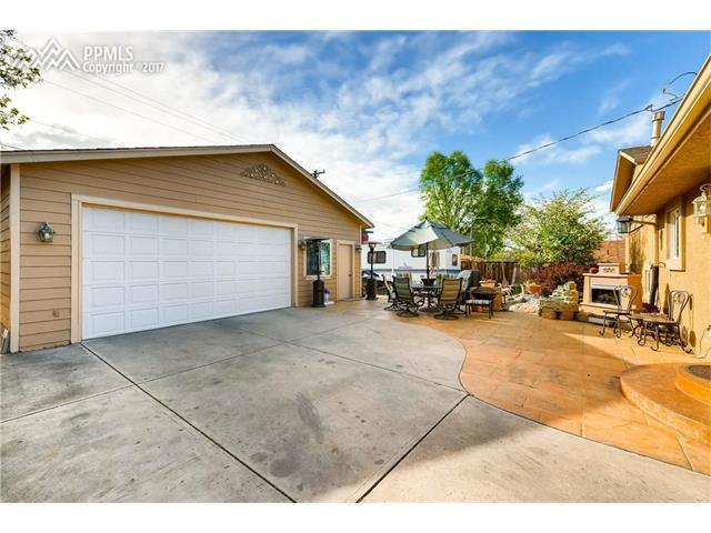 122 Lawrence Avenue Colorado Springs Co 80909 Homendo