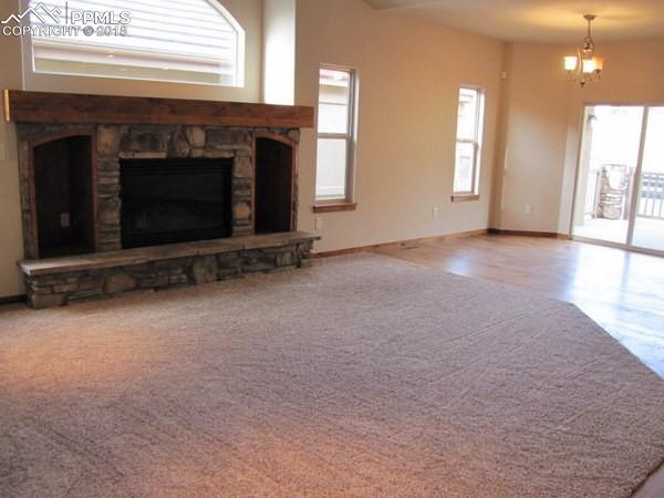 MLS# 1437598 - 1 - 203  Junior Court, Florence, CO 81226