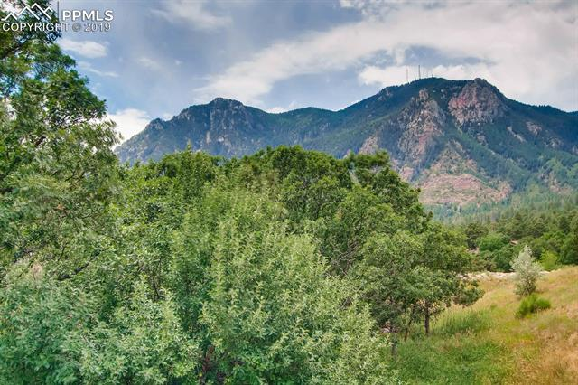 MLS# 7184069 - 415  Mountain Pass View, Colorado Springs, CO 80906