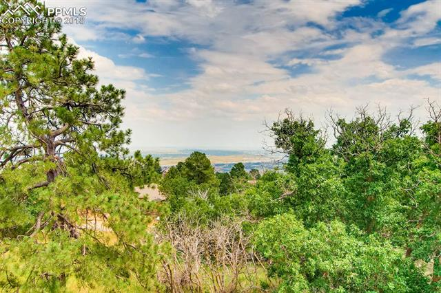 MLS# 7184069 - 1 - 415  Mountain Pass View, Colorado Springs, CO 80906