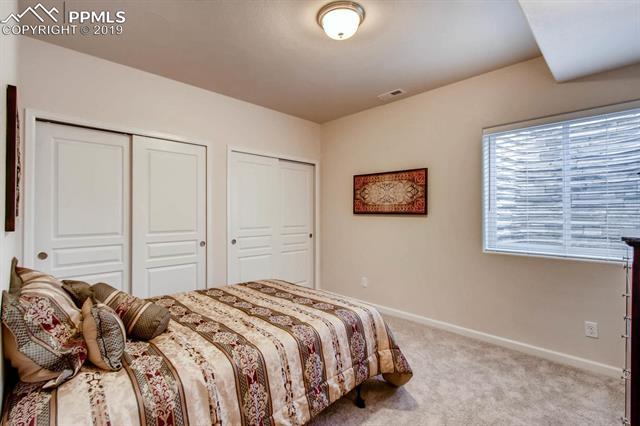MLS# 9290099 - 1 - 7853  Emily Loop, Colorado Springs, CO 80923