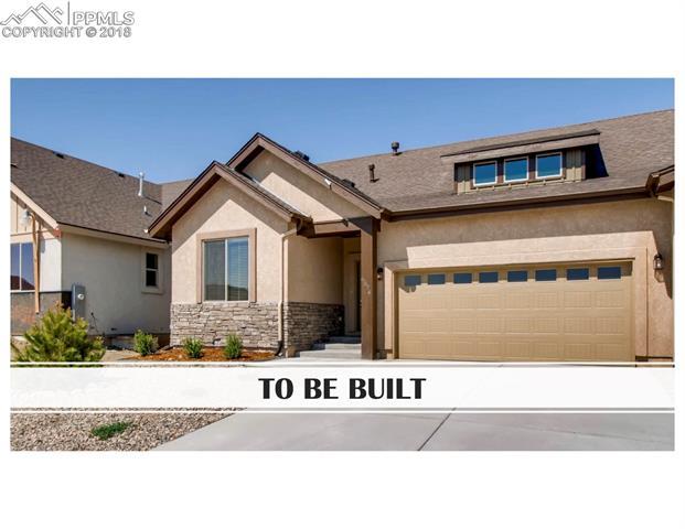 MLS# 3859935 - 1 - 7829  Emily Loop, Colorado Springs, CO 80923