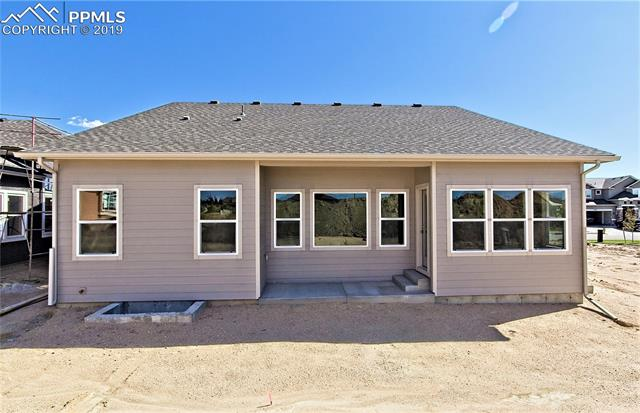 MLS# 2989511 - 1 - 9970  Golf Crest Drive, Peyton, CO 80831